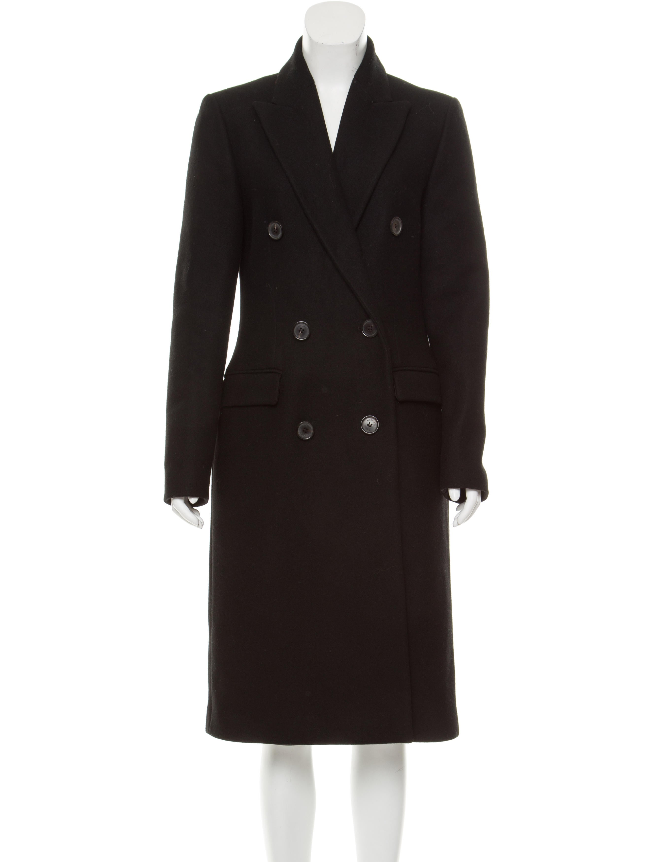 Related: wool coat men wool coat long wool overcoat cashmere coat wool coat women trench coat mens wool coat wool coat small j crew wool coat wool coat xl Include description Categories.