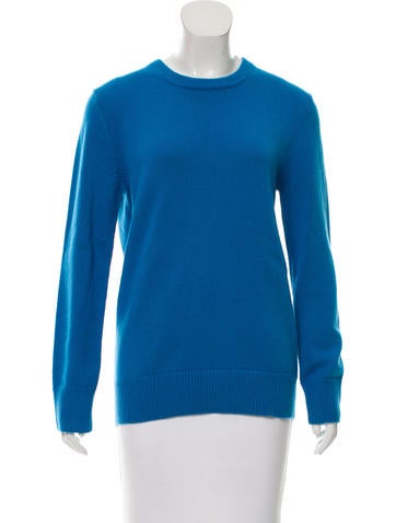 Michael Kors Knit Cashmere Sweater w/ Tags None