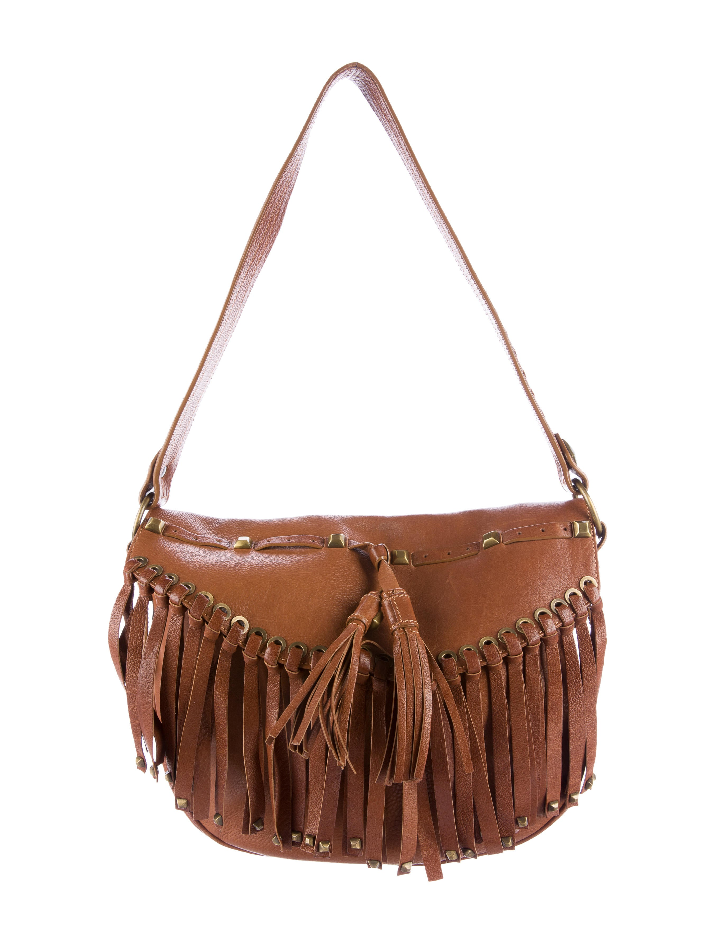 Shop Free People's beautiful boho bags, fringe purses, vegan totes, and more. Accessorize your outfit with a statement handbag that you could carry forever! Skip to main content. If you are a bohemian girl at heart, look towards our collection of leather and woven fringe bags. The more classic and modern girls will love our collection of.