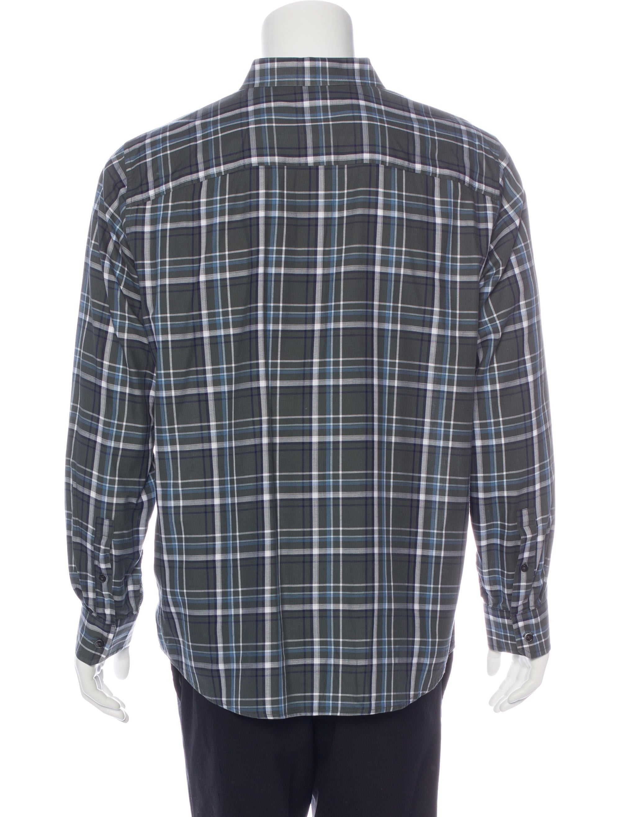 Package include 1 Shirt Women Check Plaid Long Sleeve Polo Neck Buttons Abollria Women's Roll up Long Sleeve Boyfriend Button Down Plaid Flannel Shirt (S-XXL. by Abollria. $ - $ $ 3 $ 21 99 Prime. FREE Shipping on eligible orders. Some sizes/colors are Prime eligible.