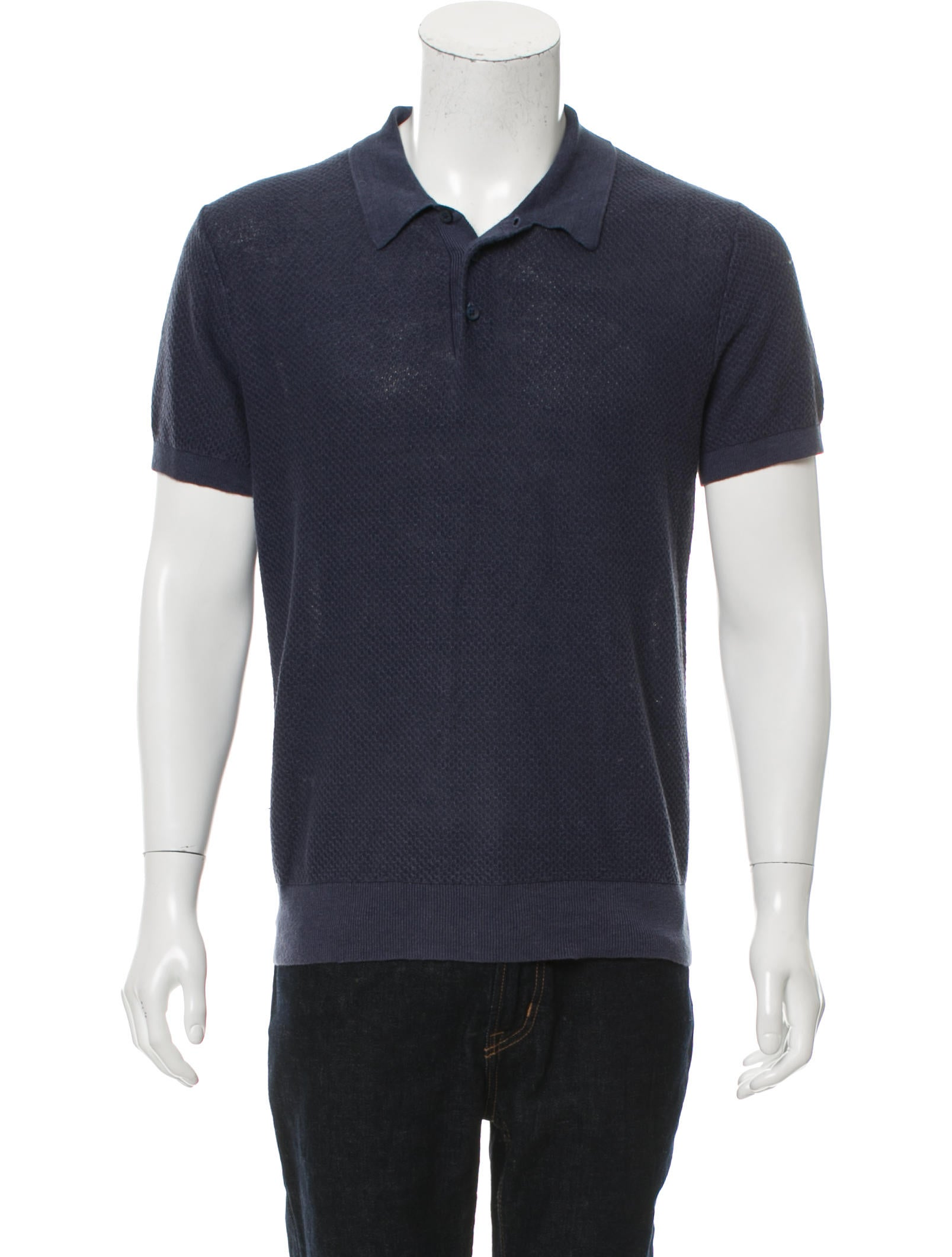 Find great deals on eBay for ralph lauren polo knit shirt. Shop with confidence.