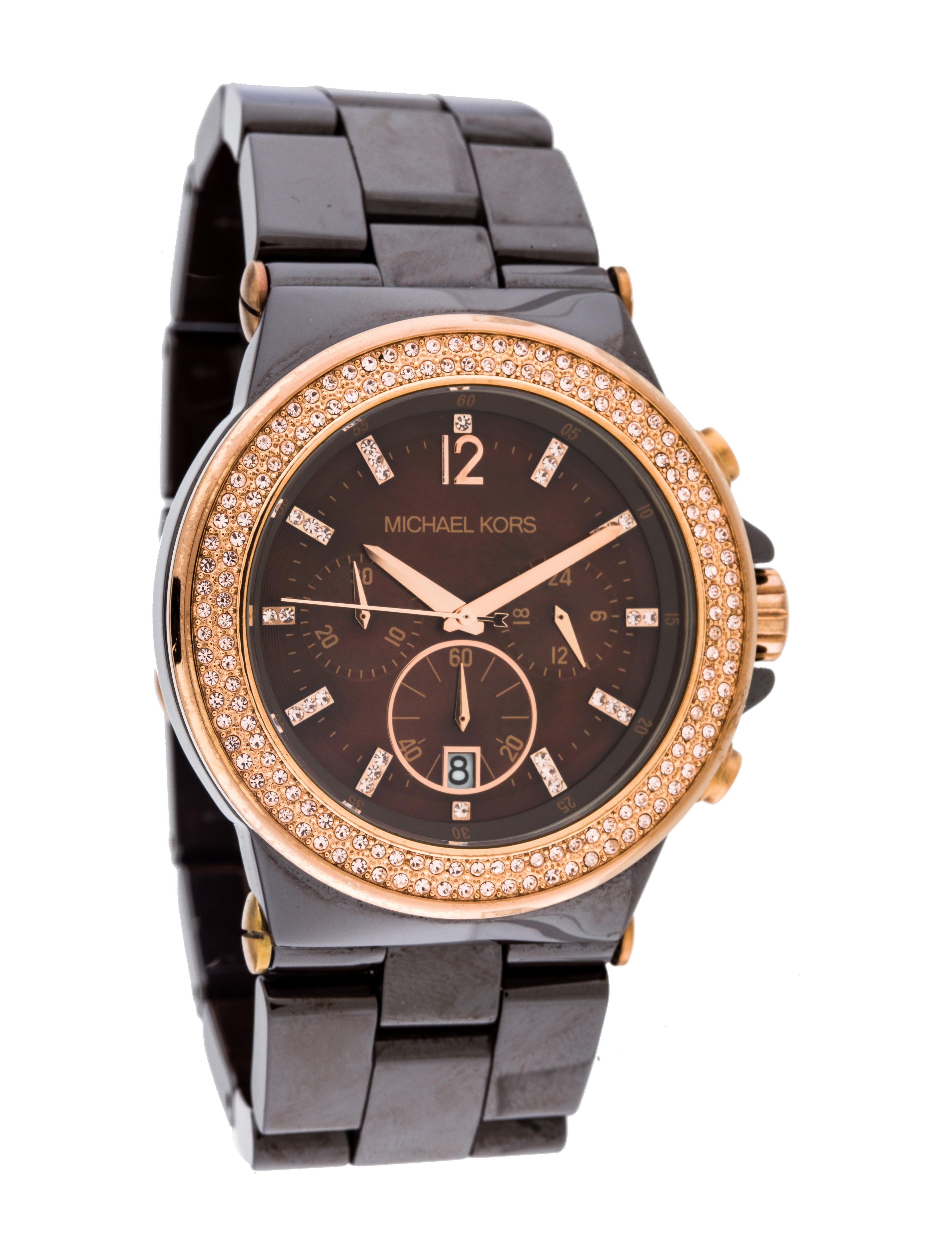 Michael Kors Dylan Watch  Bracelet  Mic54365  The Realreal. Constellation Necklace. Mark Patterson Engagement Rings. Hexagon Wedding Rings. Custom Pendant. Pearl Beaded Bracelet. Drop Necklace. Round Wedding Rings. Animated Wedding Rings