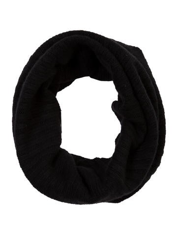 Michael Kors Wool & Cashmere-Blend Snood None