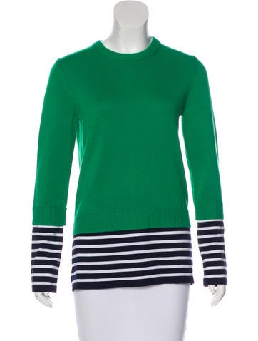 Michael Kors Cashmere Knit Sweater w/ Tags None