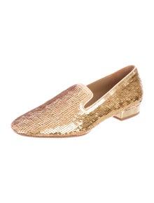ca3457aa548 Michael Kors Shoes