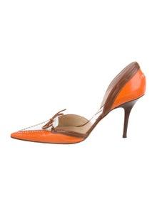 84ae4e9a6777 Michael Kors Shoes