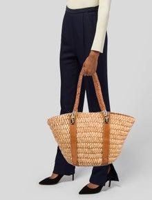 649a247351e29f Michael Kors Handbags   The RealReal