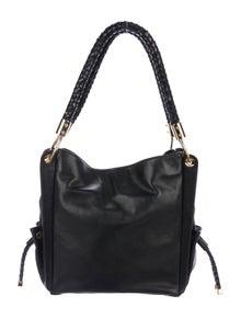 aafe102505a8 Michael Kors Handbags | The RealReal