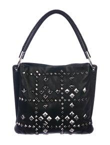 3aa72f975 Handbags   The RealReal