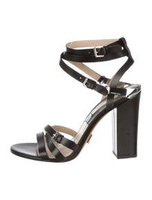 26847fb06 Michael Kors Shoes | The RealReal