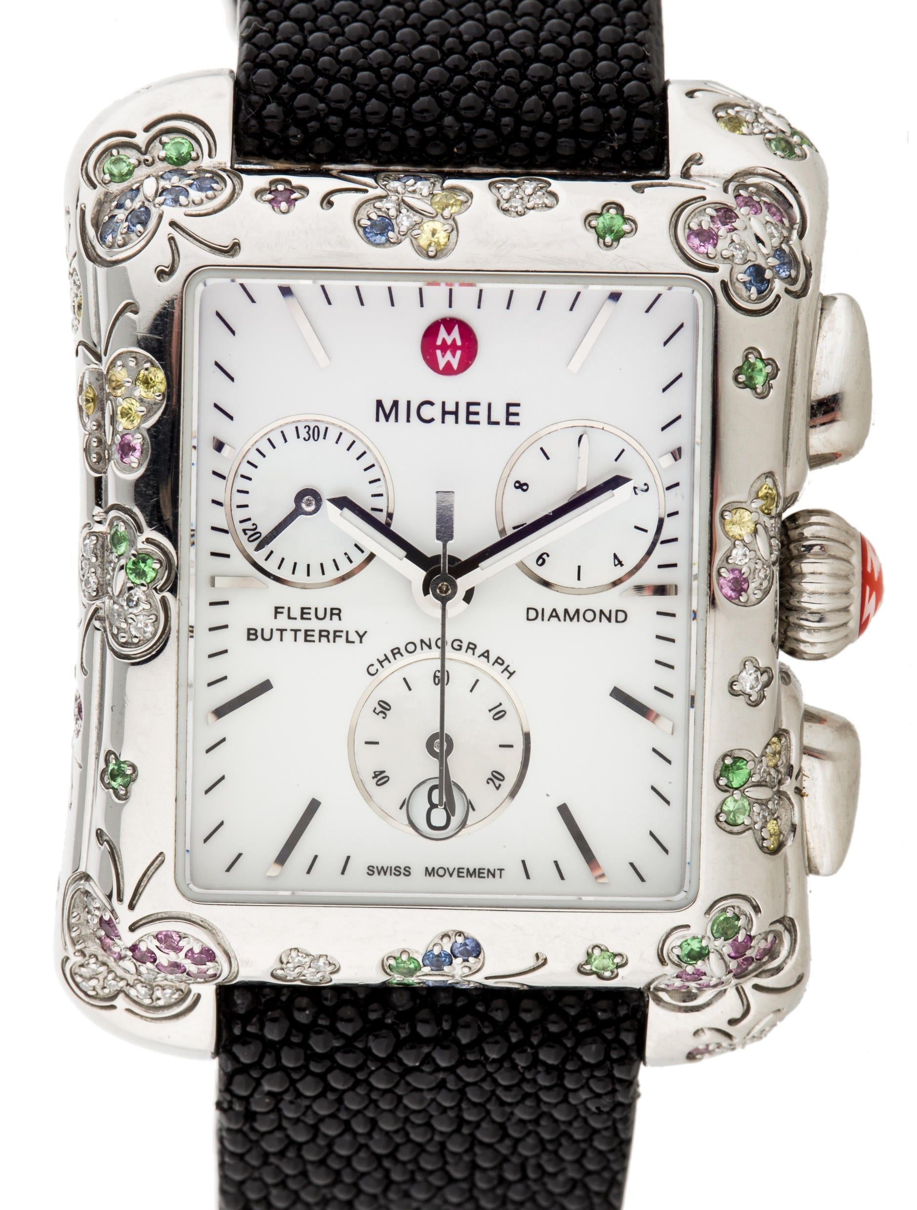 watches products pin silver s sterling lady the store marcasites with butterfly jewelry brooch