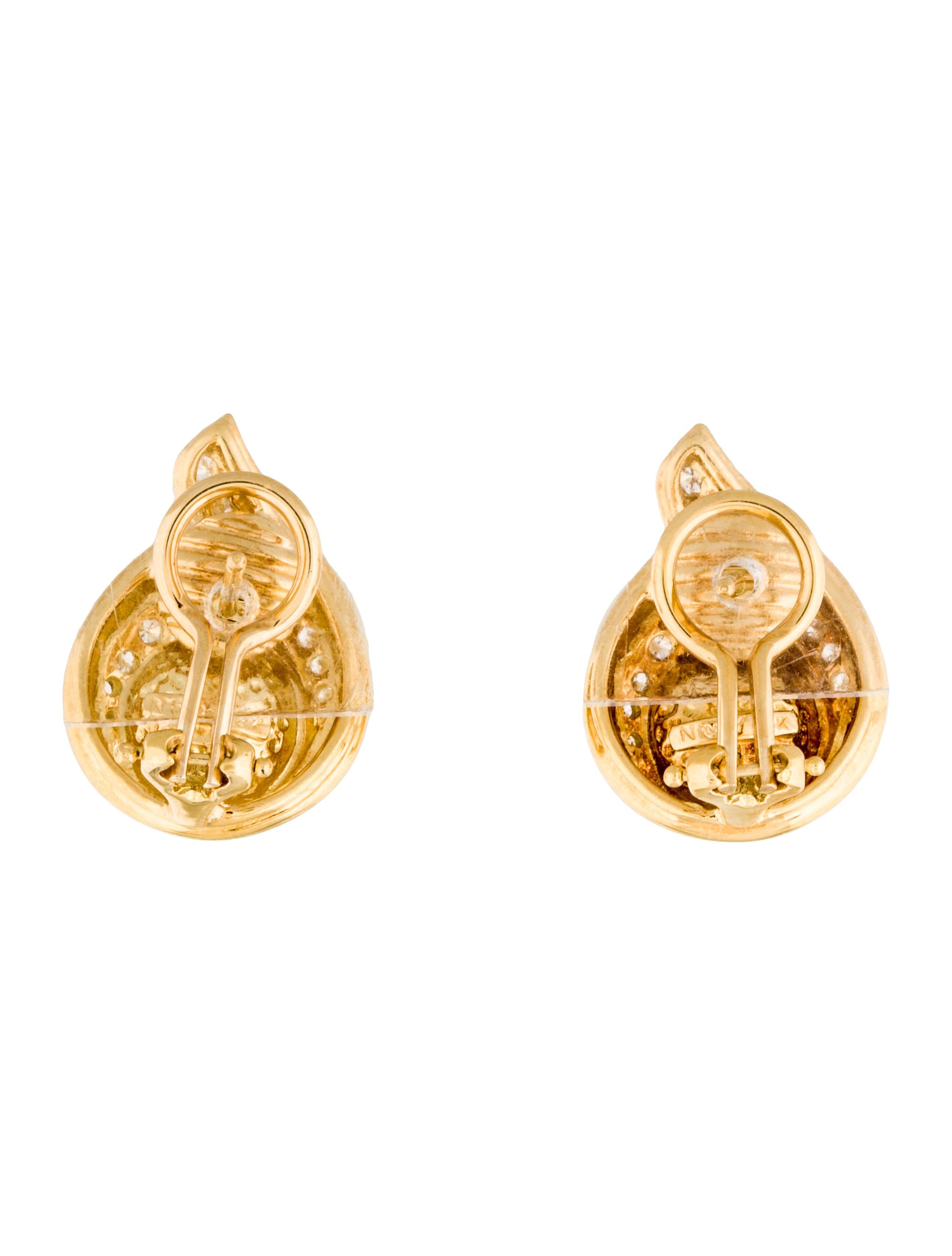 Mikimoto 18k Pearl & Diamond Earrings  Earrings. 50 Pesos Medallion. Kim Kardashian Medallion. Unique Gold Medallion. Head Medallion. 4402 8000 Medallion. Scorpio Medallion. Many Medal Medallion. Diploma Medallion