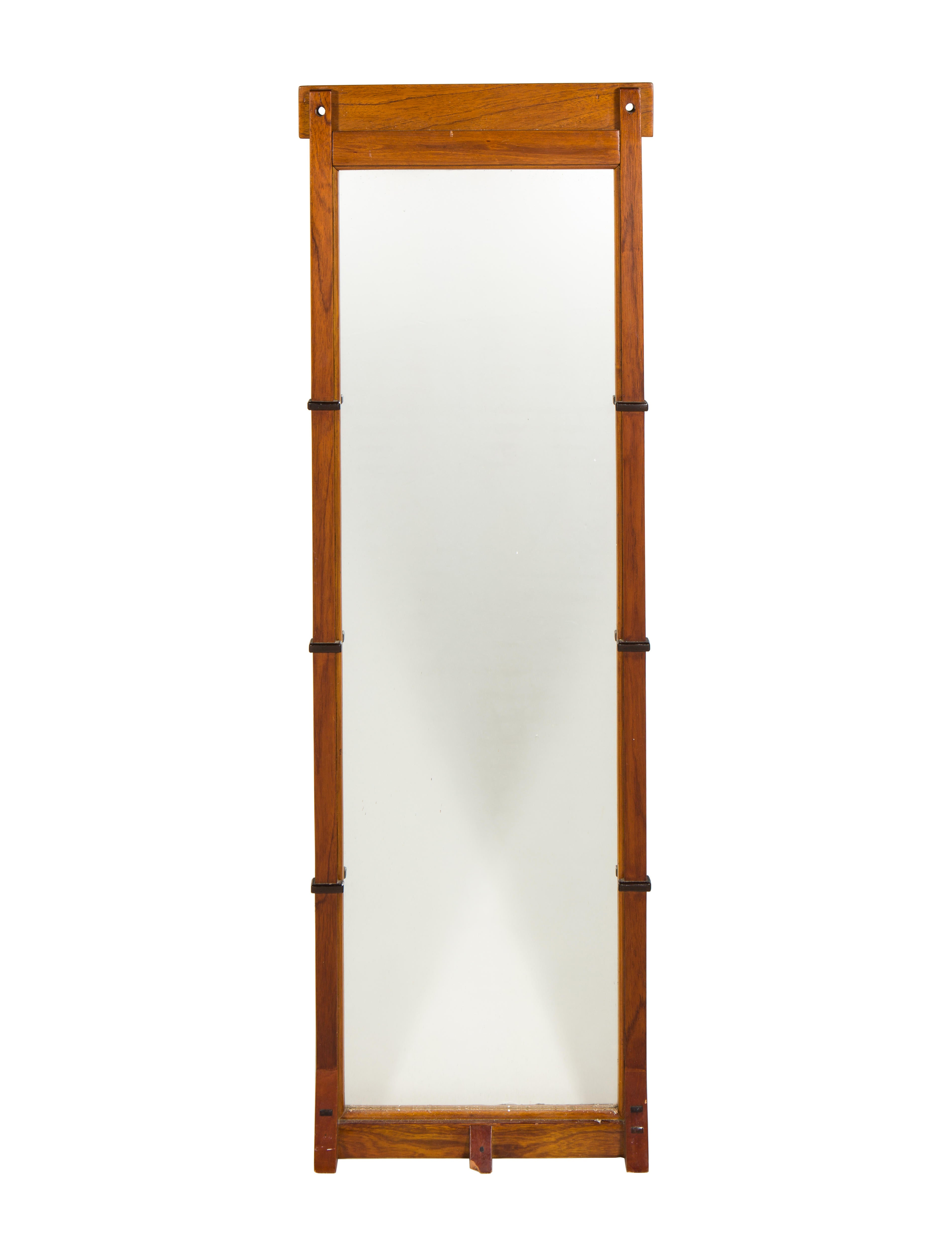 Floor length mirror decor and accessories mir20067 for Decorative floor length mirrors