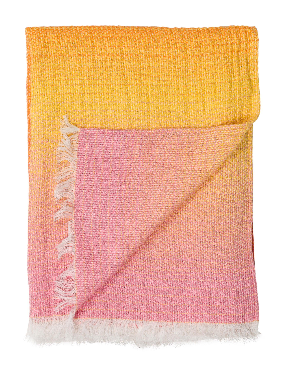 home missoni two cut pillow world stripe weavers zigzag nador designer pillows new velvet fabric old throw design