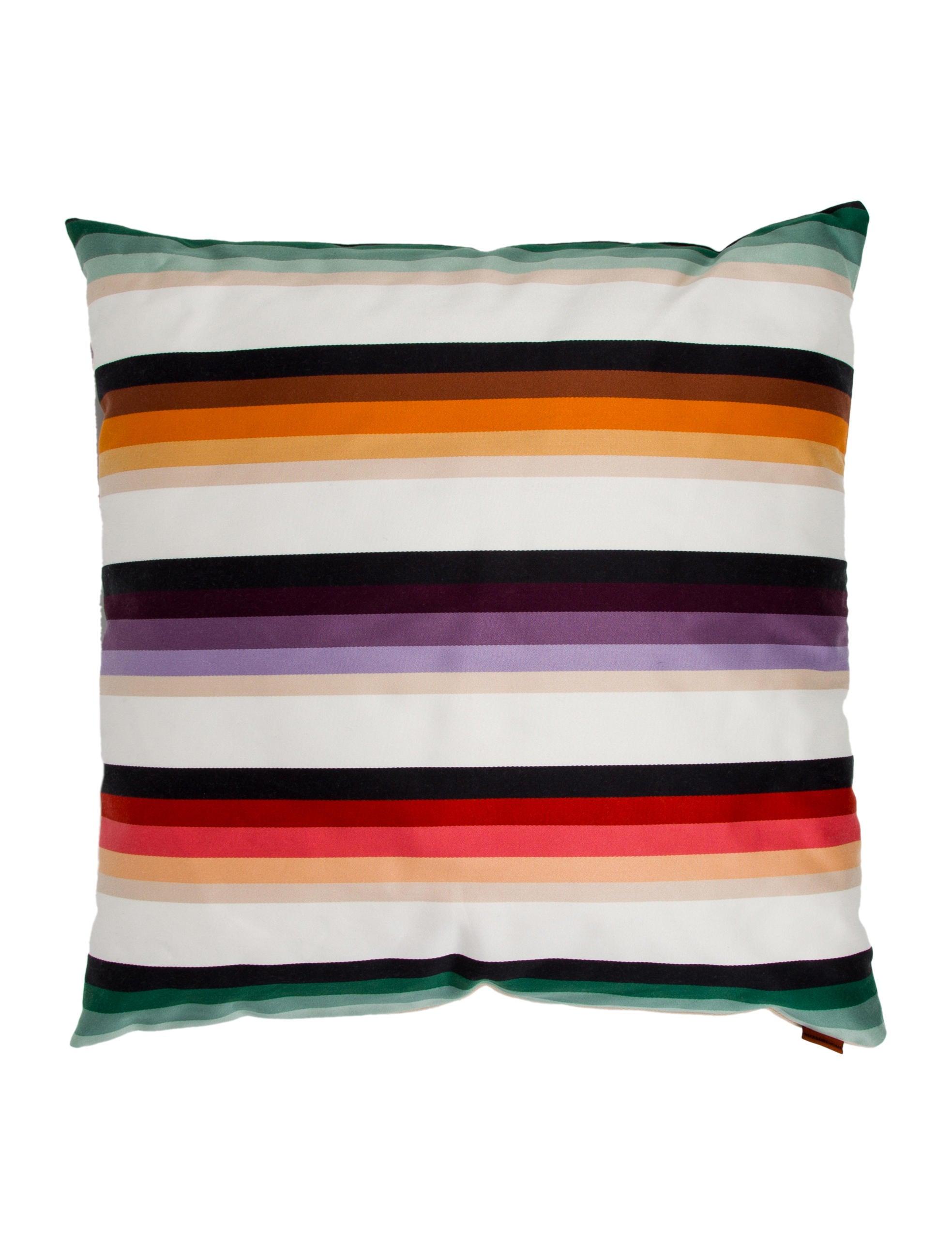 jill missoni set cover duvet pillows var pillow