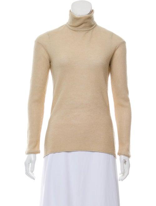 Missoni Turtleneck Long Sleeve Top