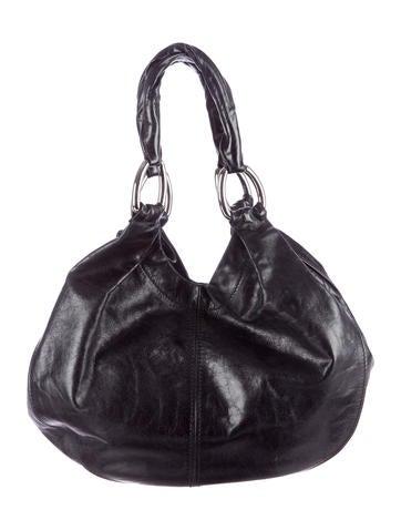Women Handbags Miu Hobo