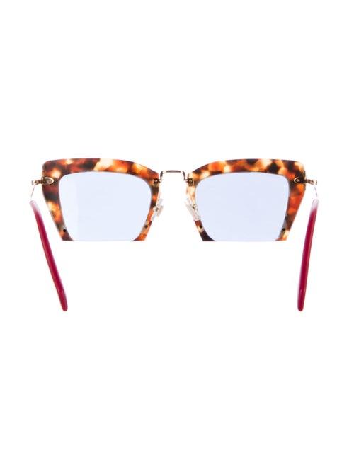 b58e56175dc8 Tortoiseshell Raisor Sunglasses Tortoiseshell Raisor Sunglasses  Tortoiseshell Raisor Sunglasses Tortoiseshell Raisor Sunglasses