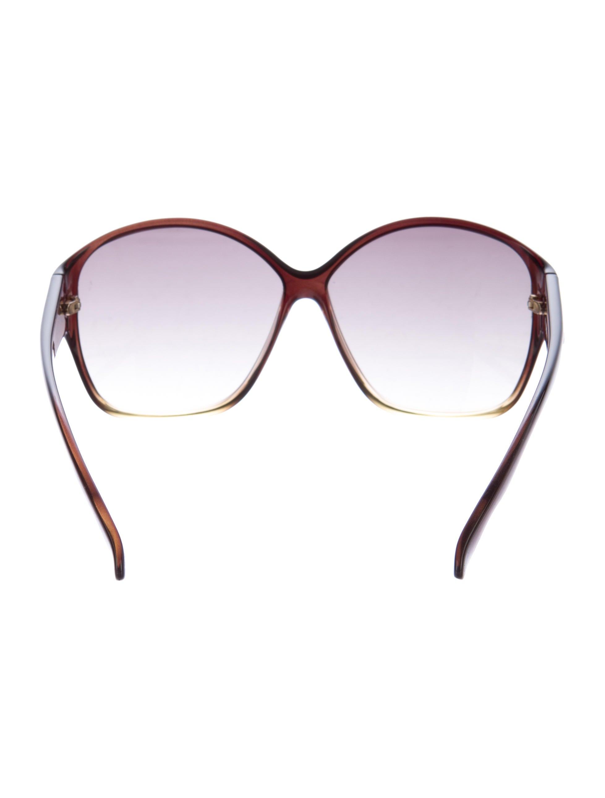 Miu Miu Butterfly 52mm Acetate Frame Sunglasses   David Simchi-Levi a728056e29