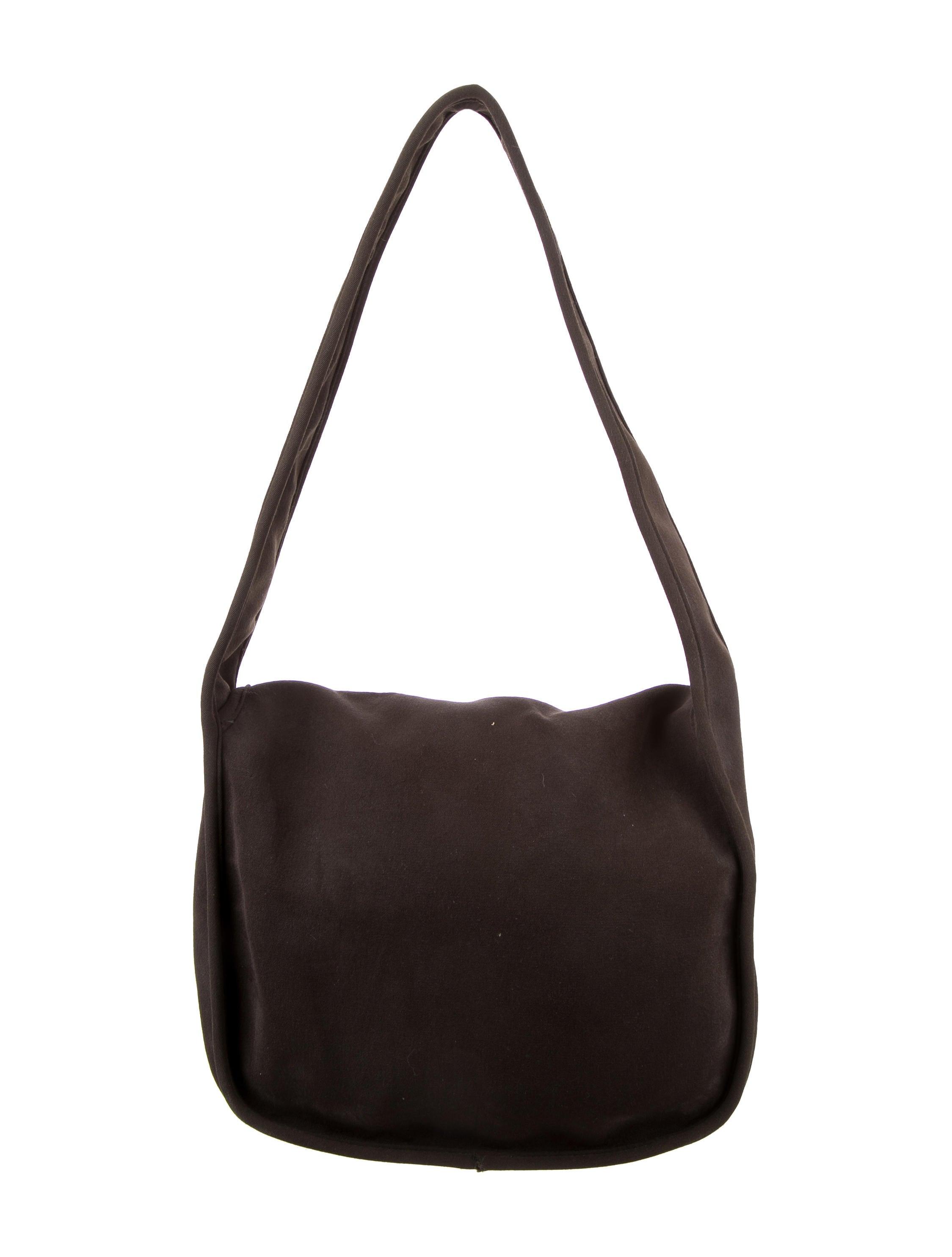 ... Miu Leather Miu Miu Miu Shoulder Miu Bag Miu Miu Leather Leather Bag  Shoulder Shoulder Bag ... 6d82682355670