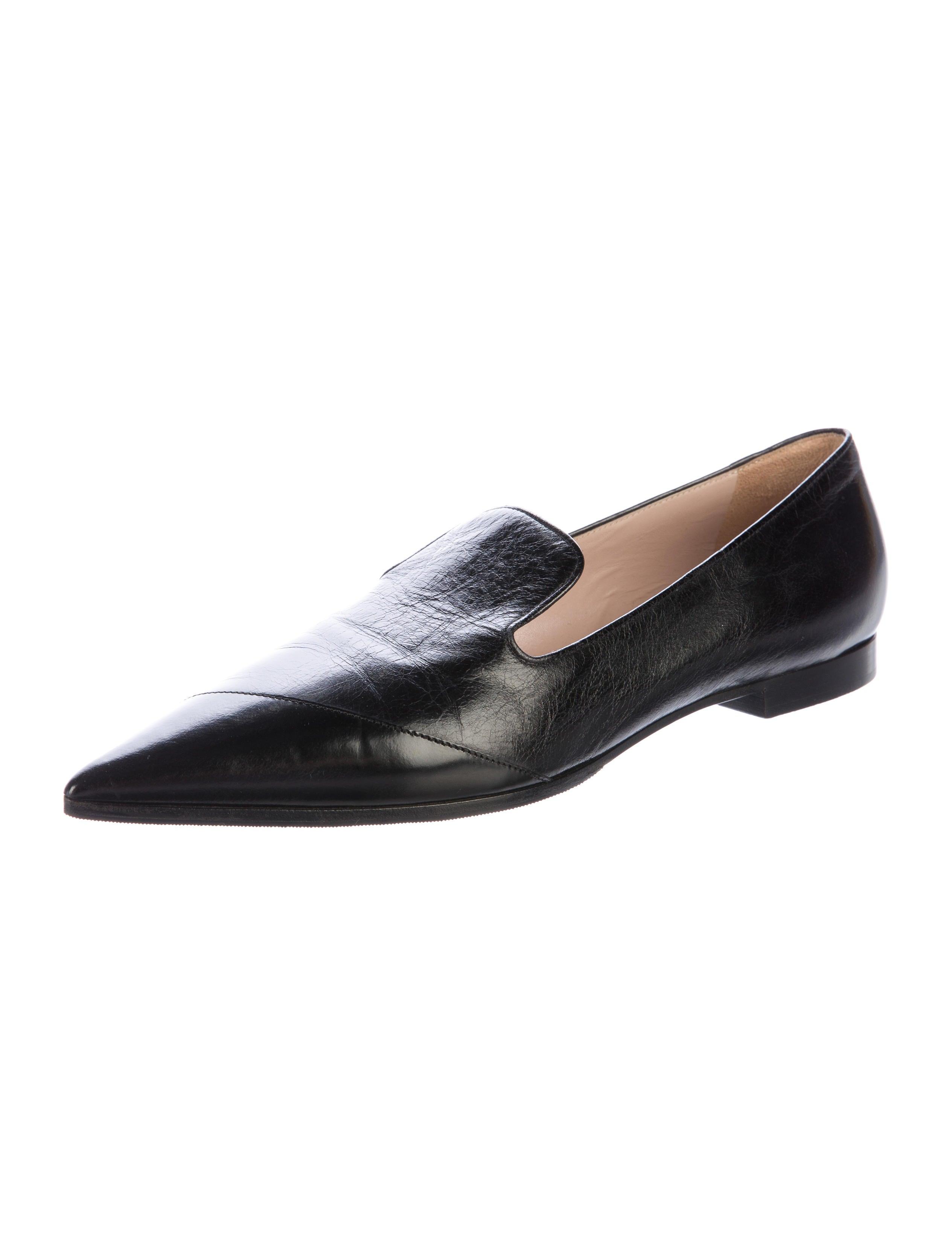 Miu Miu Shoes  Sale