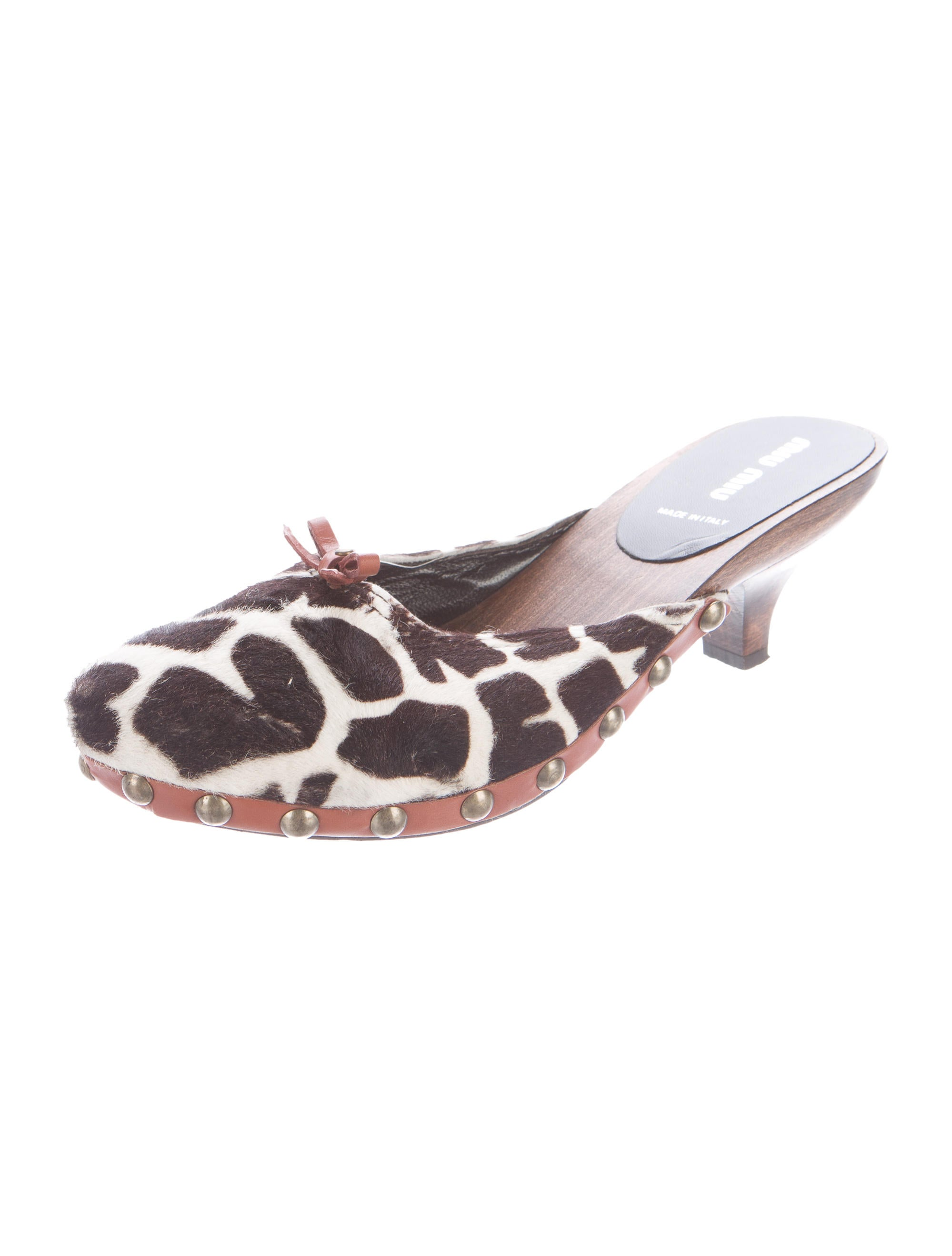 Online shopping from a great selection at Clothing, Shoes & Jewelry Store. From The Community. Summer Dress Clearance Women's Sleeveless Beach Giraffe Print Tank White Short Mini Dress $ 8 4 out of 5 stars 1. Luvable Friends. Girl's Print Canvas Sneaker Casual Sneaker. from $ 4 99 Prime. out of 5 stars