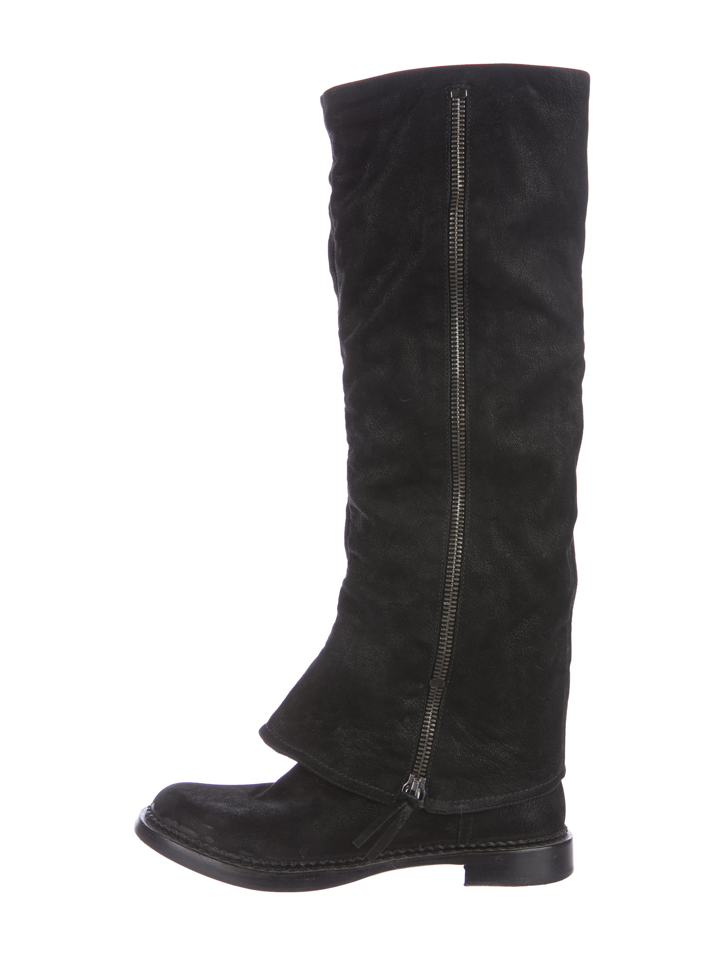 miu miu suede the knee boots shoes miu53601 the