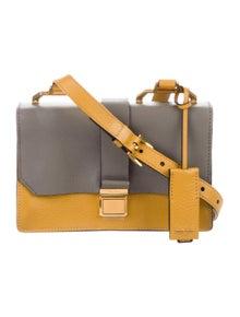 62d036c6702d Miu Miu Crossbody Bags