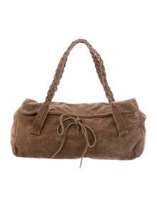 b39fe90664a Miu Miu Shoulder Bags