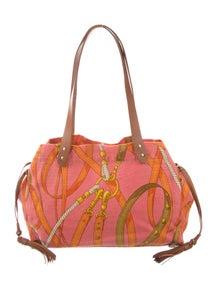8bd117783c4b Miu Miu Handbags