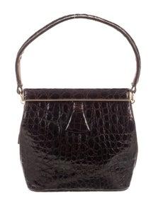 7443da021f4 Handbags
