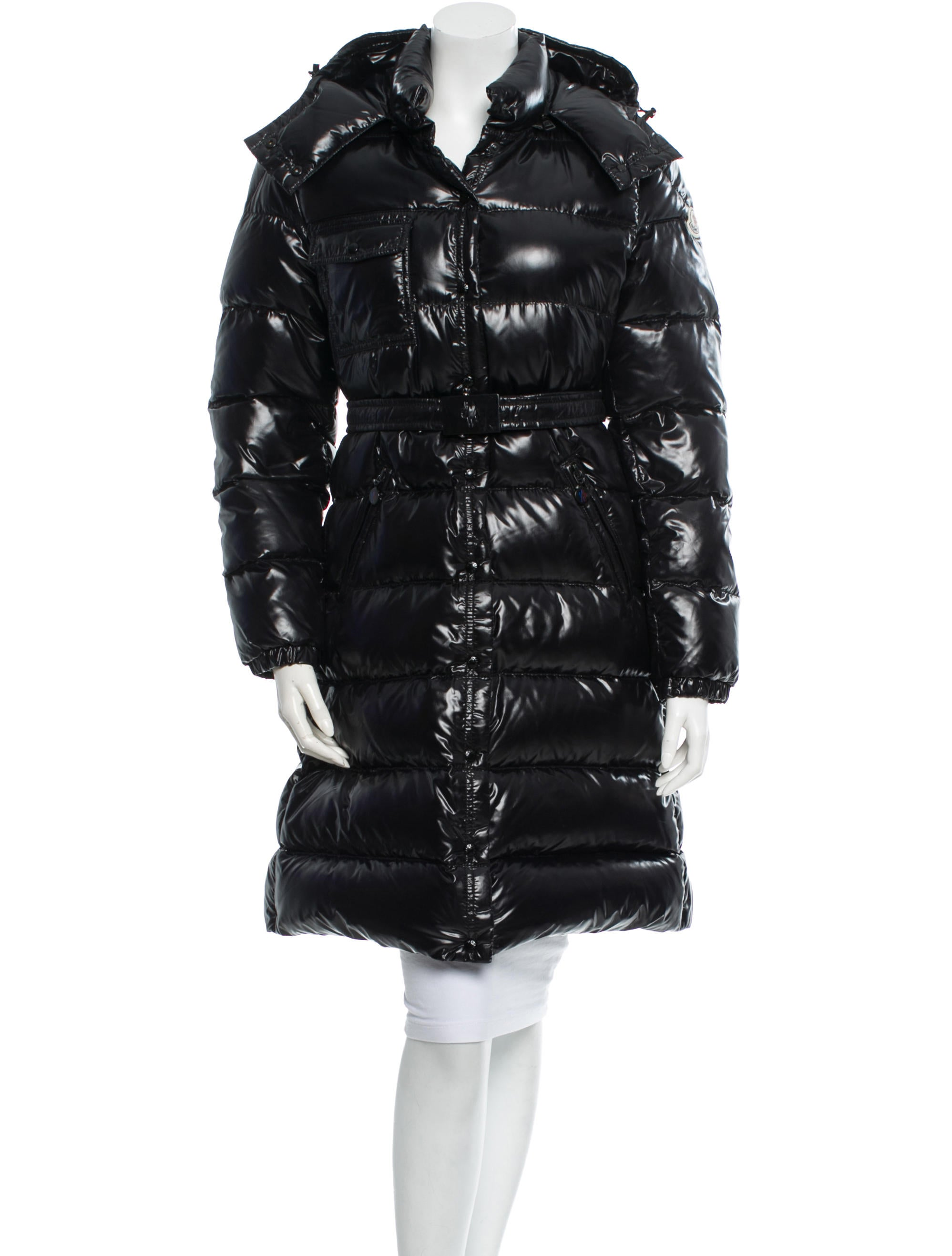 outlet incisa moncler