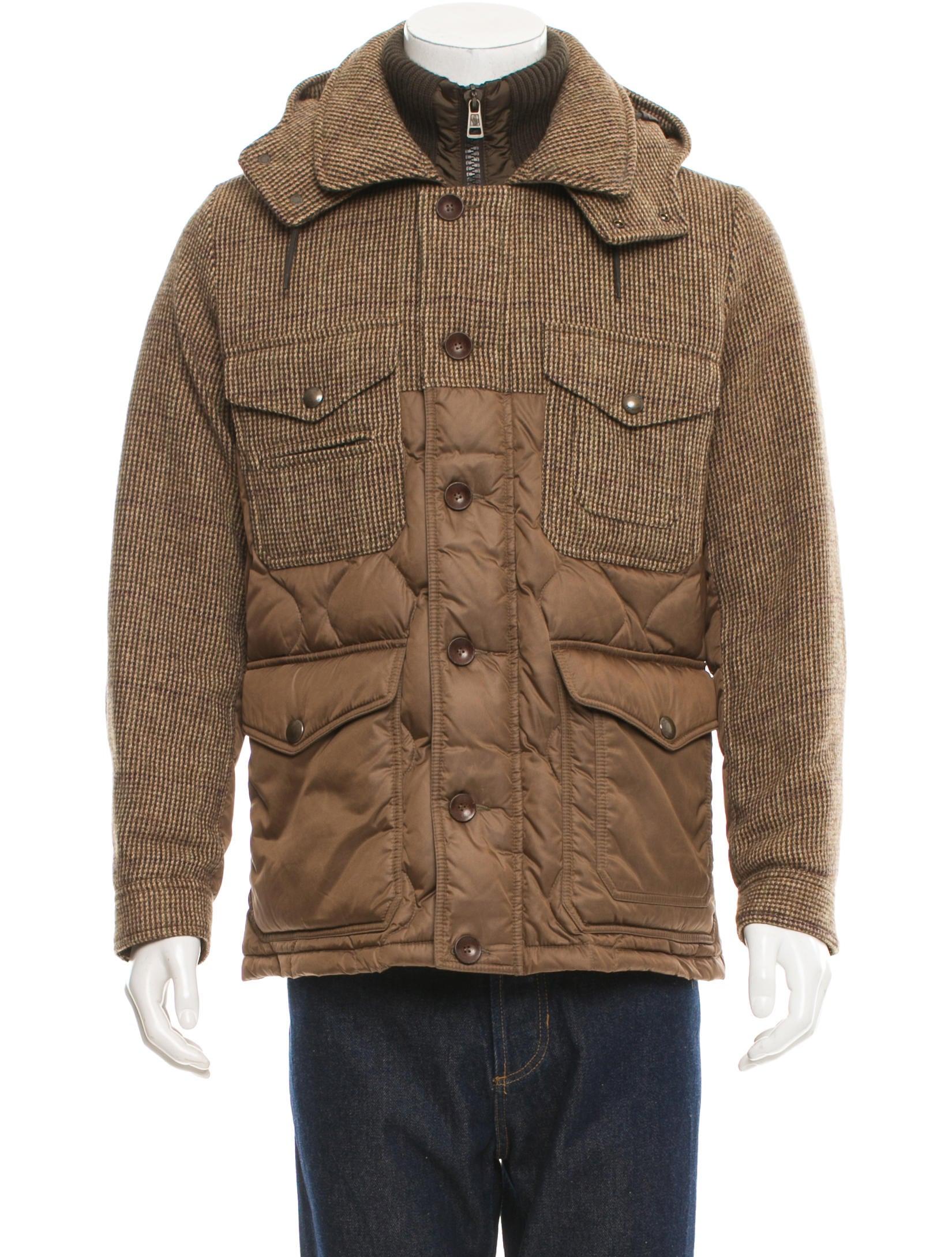 moncler olivier jacket