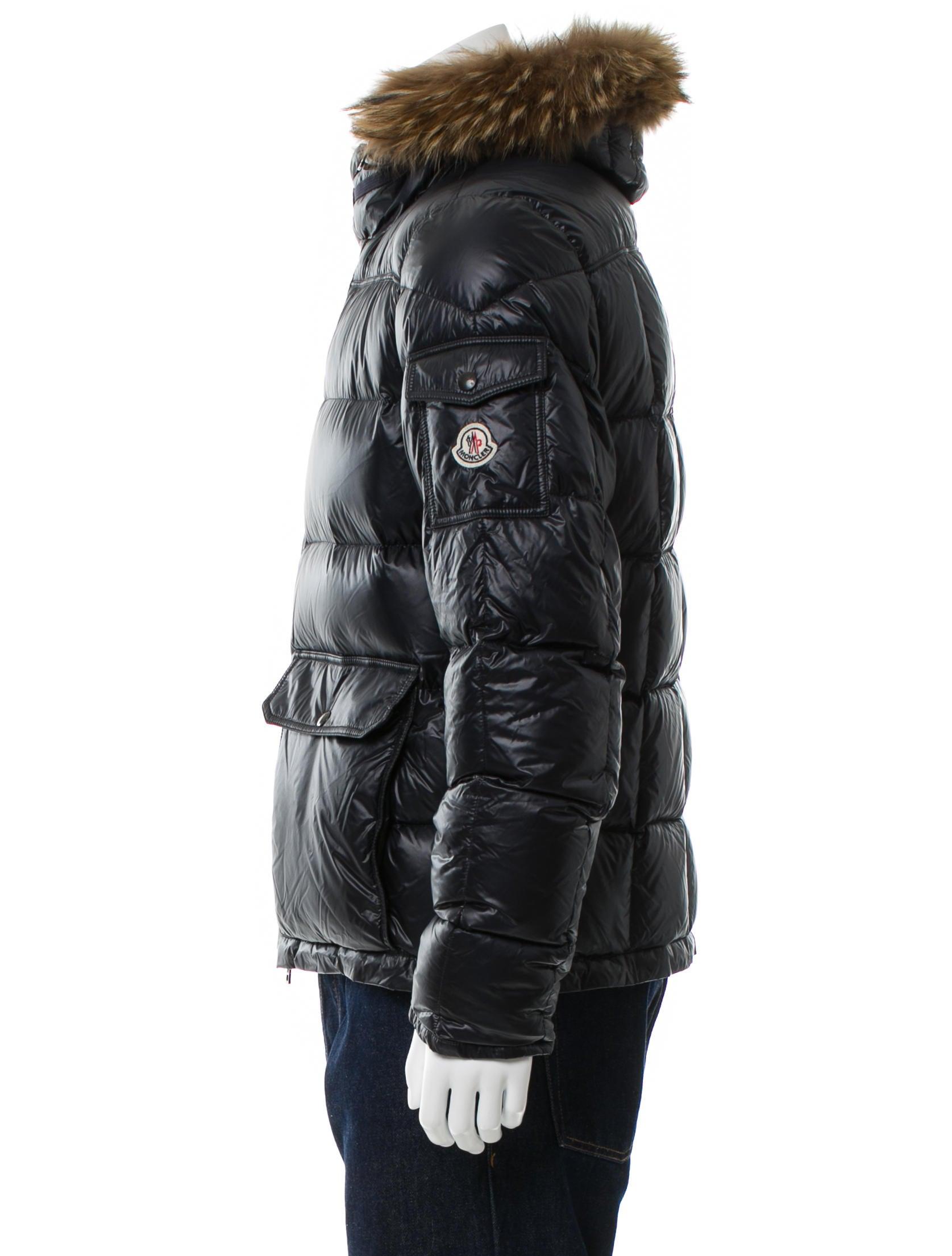 moncler hubert jacket