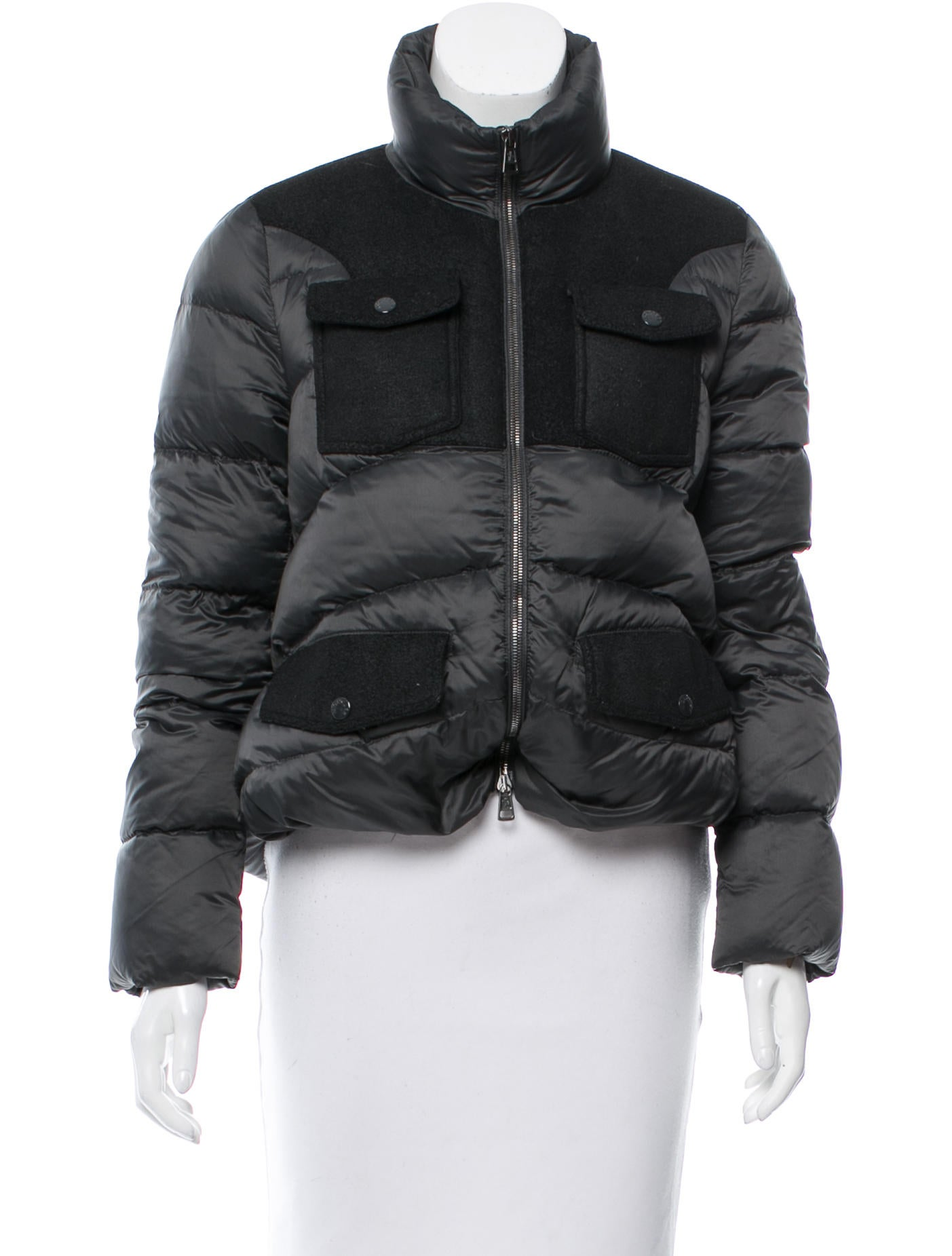 Womens Coats and Jackets. Lightweight down & fleece lined jackets, gilets & trench coats. Free delivery over £60 spend.