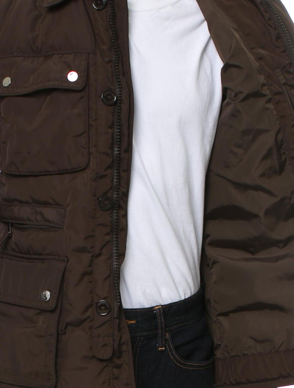 Coats KS Single Gay Men