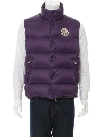 61dec3453a5 Mans Classic Down Vest By Huffer Online The Iconic Australia