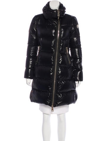 Joinville Puffer Coat