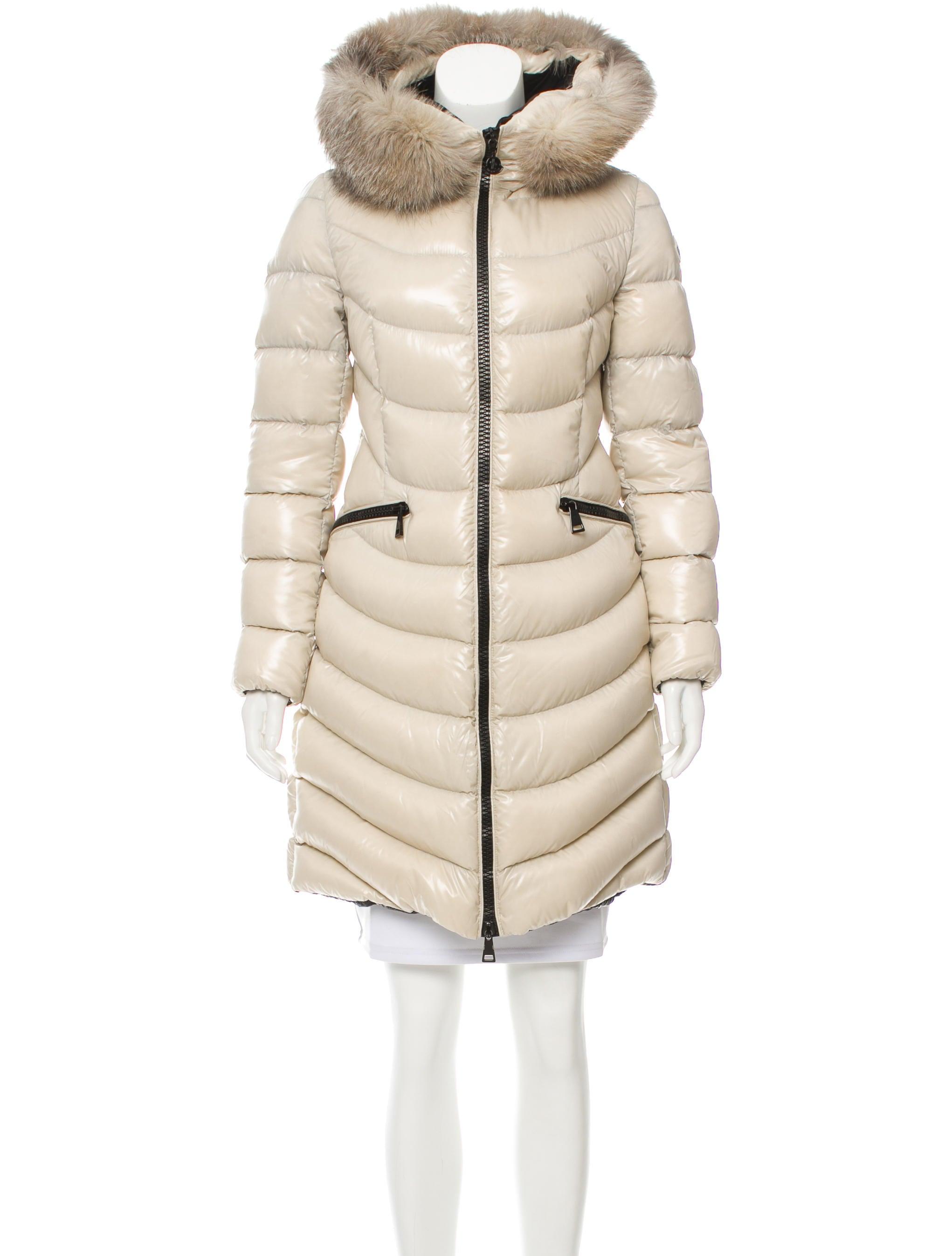 moncler aphia coat
