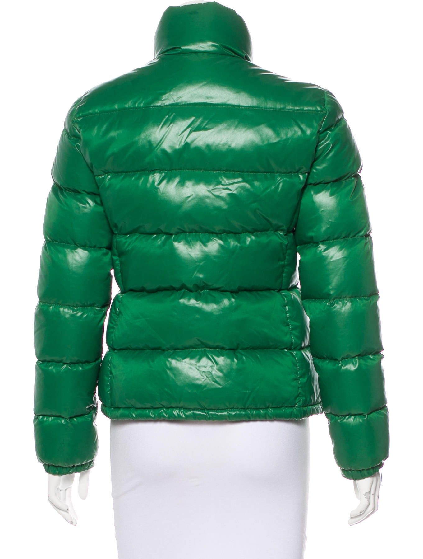 f84f56b00d5b Moncler Claire Down Jacket - Clothing - MOC28694