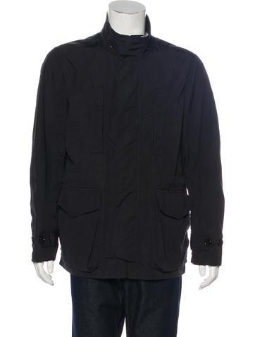 moncler valence black