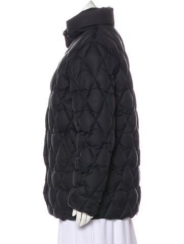 dec983c32 czech moncler flammong long puffer coat for sale ebcf9 06ec4