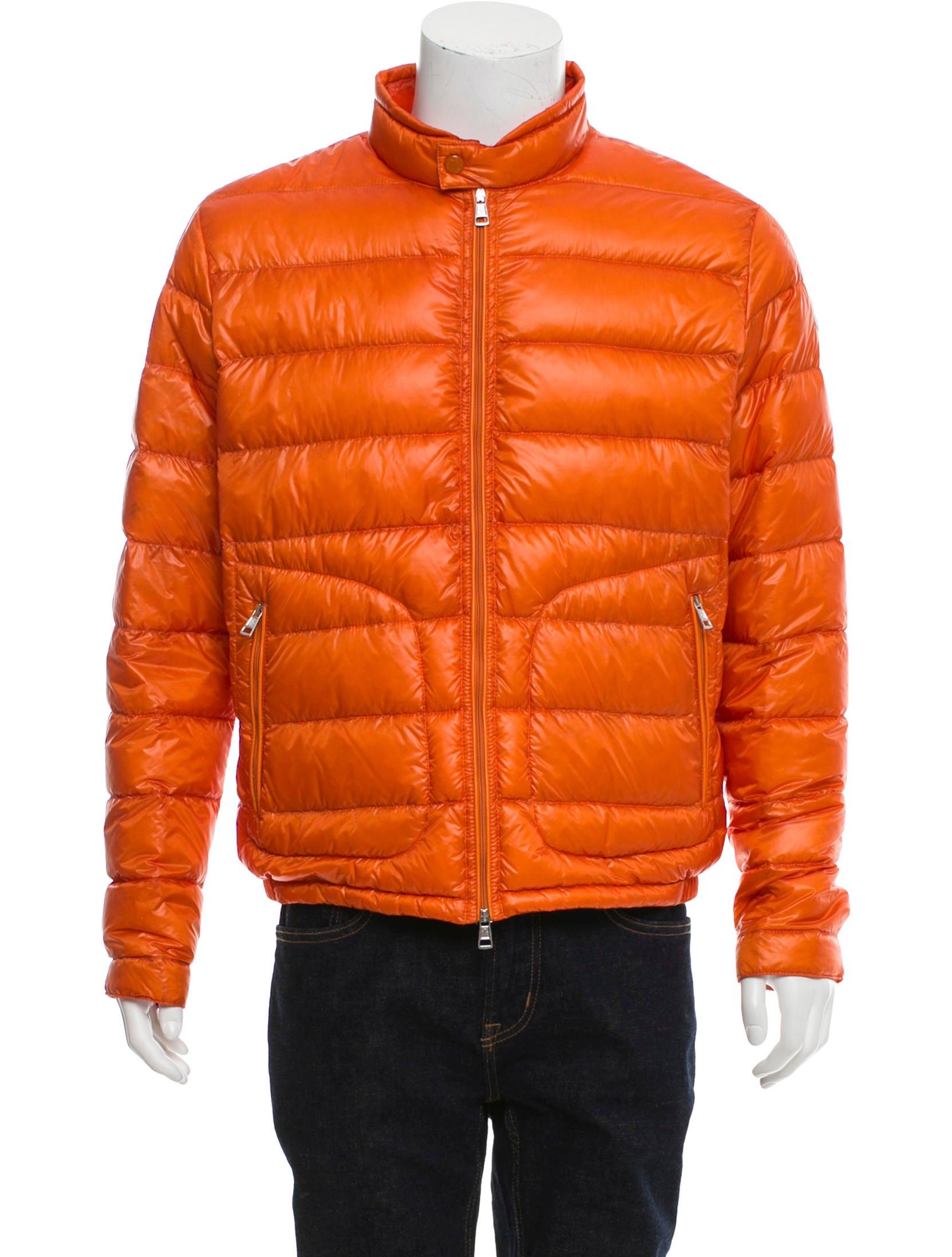 Acorus Down Jacket