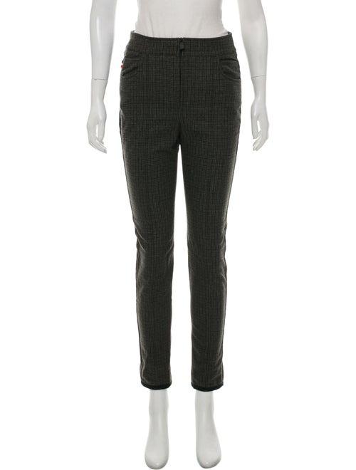 2da4e844736c Moncler Mid-Rise Skinny Pants - Clothing - MOC32458
