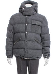 bd3d2dec3 Moncler Men