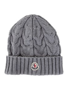 87a5ec2ac99 Moncler Accessories