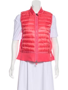 9bf4d6ae Moncler | The RealReal