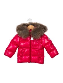 142aa7e08 Moncler Kids | The RealReal