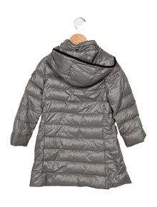 a5f6a0c6f Moncler | The RealReal
