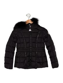 f4d549b9 Moncler Kids   The RealReal